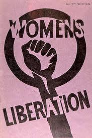 Feminismo Autônomo- Reflexões hoje, as 17h!