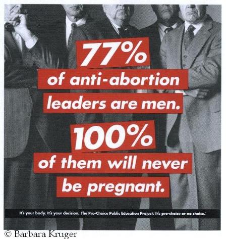 28 de Setembro, Dia Latino-Americano e Caribenho de Luta pela Descriminalização do Aborto!
