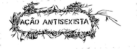 Ação Anti-Sexista